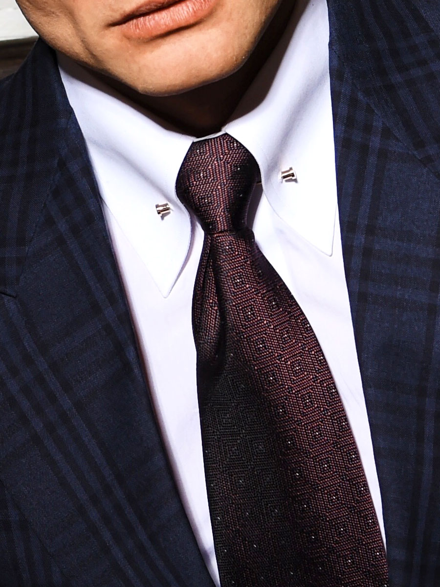 SHOP NECKTIES