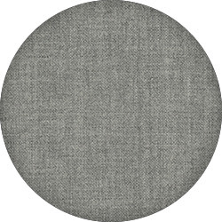 Beach Wedding Suit Fabrics Light Grey Cool Wool