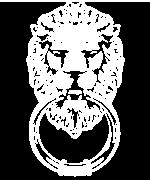 Michael Andrews Bespoke Lion's Head