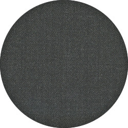 Charcoal Sharkskin Semi-Formal Wedding Suit Fabric