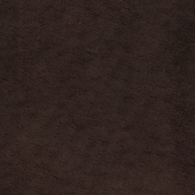 DT-Extra-Dark-Brown