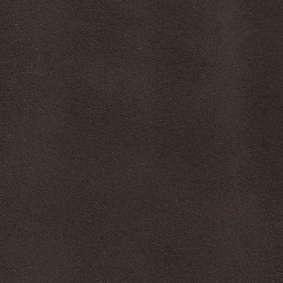LS-Dark-Brown