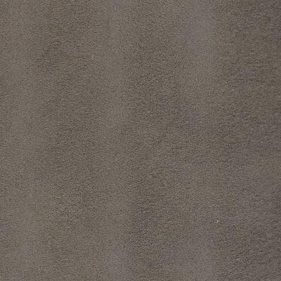 LS-Dark-Grey