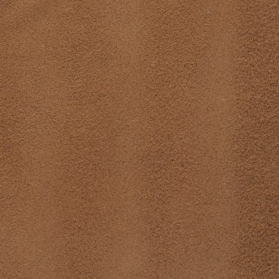 LS-Medium-Brown