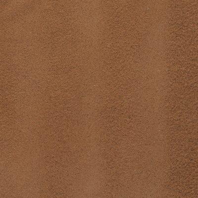 LS-Medium-Brown