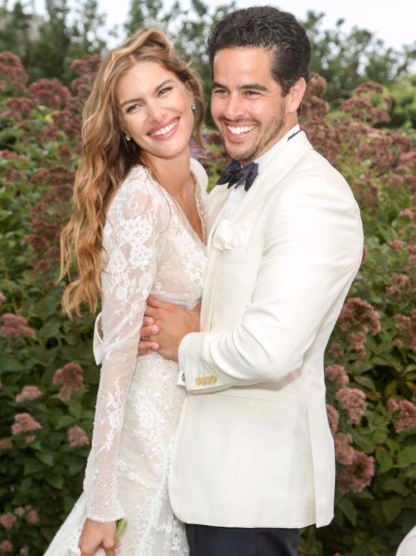 Custom Wedding Suits and Tuxedos