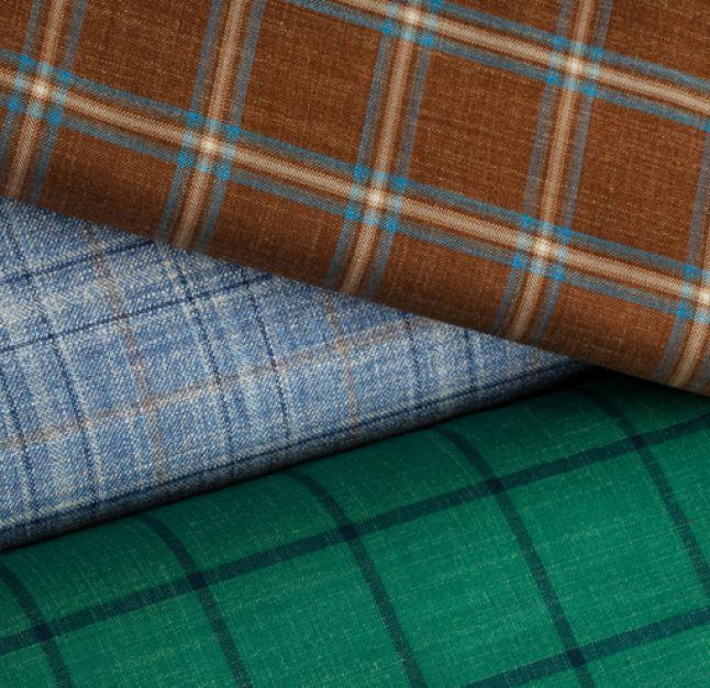 Artiston fabrics 1