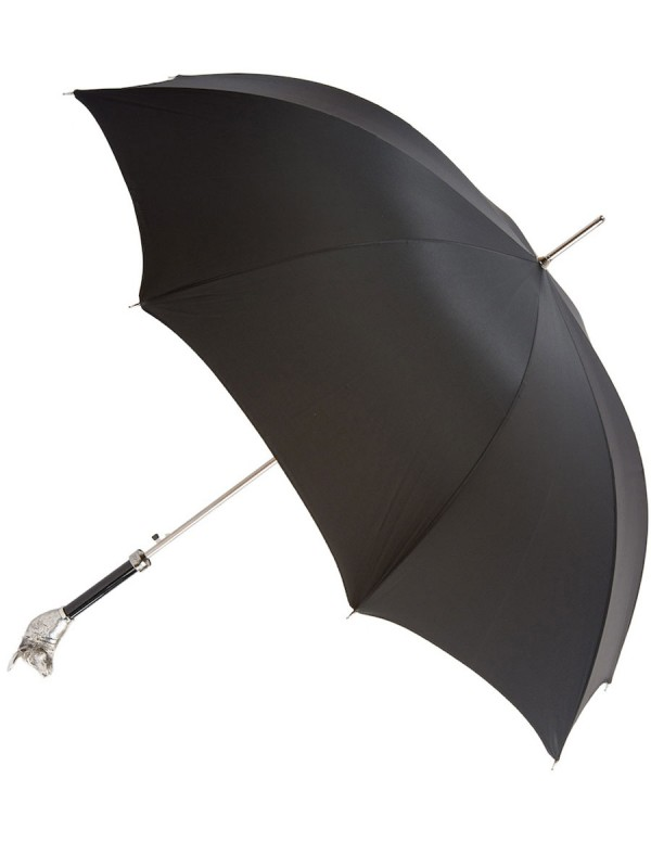 Bull Head Umbrella (In-Stock)
