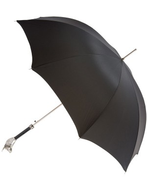 Bull Head Umbrella