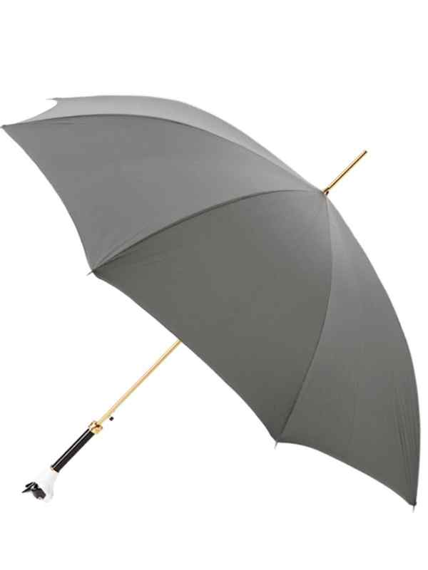 French Bulldog Umbrella (In-Stock)