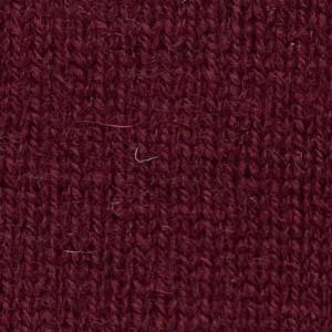 Barolo Cashmere 1/4 Zip Mock Sweater
