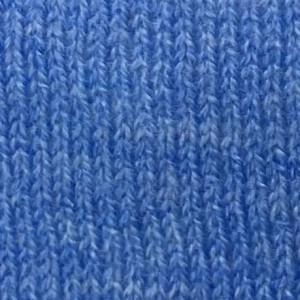 Celeste Merino Wool Crew Neck Sweater