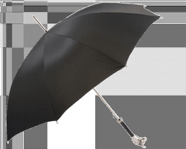 Bull Head Umbrella