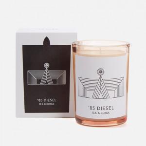 DS & Durga 85 Diesel Candles