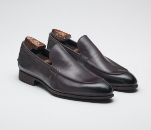 Etna Pavimento  Men's Loafers